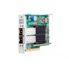 727054-B21 HPE Ethernet 10Gb 2-port 562FLR-SFP+Adpt