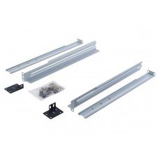 AH166A HP Autoloader 1/8 G2 Rack Kit (for use with BL536B, BL541B, C0H18A, C0H19A)