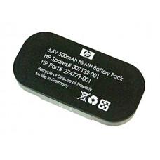 Батарея контроллера HP 307132-001
