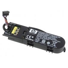 Батарея контроллера HP 381573-001