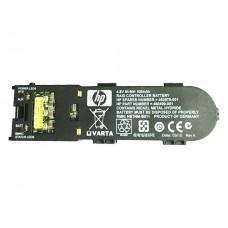 Батарея контроллера HP 460499-001
