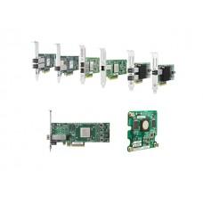 HBA-адаптер HPE 726907-B21