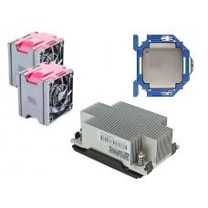 817925-B21 Процессор HPE DL380 Gen9 Intel Xeon E5-2609v4 (1.7GHz/8-core/20MB/85W) Processor Kit