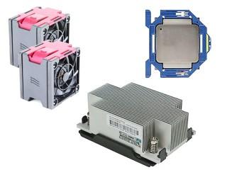 Процессор HPE 818176-B21