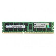Оперативная память HP 500203-061 4GB PC3-10600R 256 MB x 4 Dual in-line Memory Module DIMM