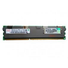 Оперативная память HP 500207-071 16GB PC3-8500R 512Mx4 RoHS DIMM