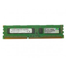 Оперативная память HP 500210-171 4GB PC3-10600E 256Mx8 RoHS DIMM