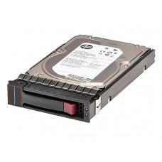 Жесткий диск 332649-002 HP 80 GB 1.5G SATA 7.2 rpm, Hot-Plug LFF Hot-Plug Drive