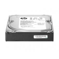 Жесткий диск 332649-003 HP 80GB 1.5G SATA 7.2k RPM, NHP 3.5 inch