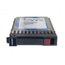 826013-001 Жёсткий диск HPE 1TB SFF NL-SAS 7.2K (3PAR StoreServ 7000)