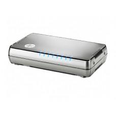 Неуправляемый коммутатор HPE JH407A#ABB 1405 5G v3 Switch