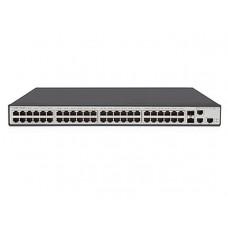Управляемый коммутатор HPE JG960A#ABB 1950 24G 2SFP+ 2XGT Switch