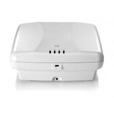 Точка доступа HPE J9846A HP 560 Wireless 802.11ac (WW) AP