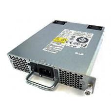 Блок питания HPE QW939A#ABB SN3000B Redundant PS