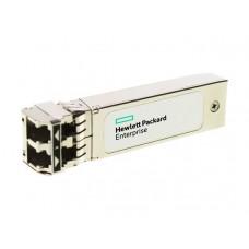 Трансивер HPE J4858C X121 1G SFP LC SX