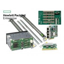 633539-001 HPE Smart Array P421 SAS/SATA Controller Board