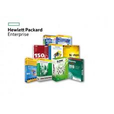 Программное обеспечение HPE 748920-421
