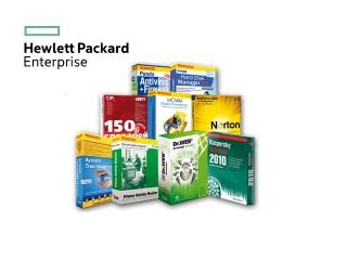 Программное обеспечение HPE 871175-A21