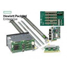 406728-001 HP 2GB 667MHz PC2-5300 DDR2 SO-DIMM