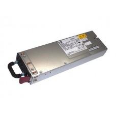 Блок питания HP 399542-B21 700W PFC Power Supply Kit