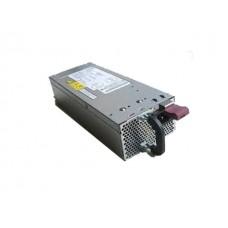 Блок питания HP 399771-B21 1000W AC Power Supply Kit