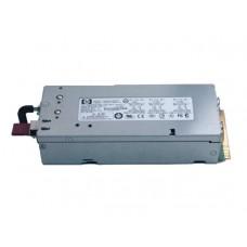 Блок питания HP 403781-001 1000W AC Power Supply Kit