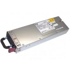Блок питания HP 412211-001 700W PFC Power Supply Kit
