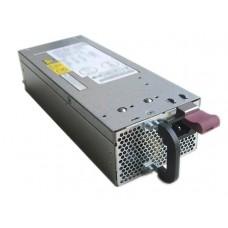 Блок питания HP 419613-001 1200W DC Power Supply Kit