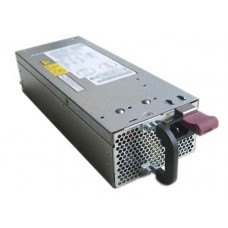 Блок питания HP 433634-B21 1200W DC Power Supply Kit