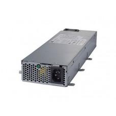 Блок питания HP 437572-B21 1200W AC Power Supply Kit