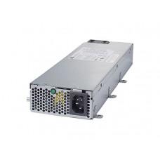 Блок питания HP 441830-001 1200W CS Power Supply Kit