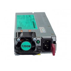 Блок питания HP 451816-001 1200W CS Power Supply Kit