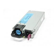 Блок питания HP 503296-B21 460W CS Power Supply Kit