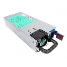 Блок питания HP 578322-B21 1200W CS HE Power Supply Kit