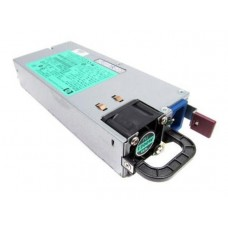 Блок питания HP 579229-001 1200W CS Platinum Plus Power Supply Kit