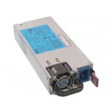 Блок питания HP 593188-B21 460W CS Platinum Plus Power Supply Kit