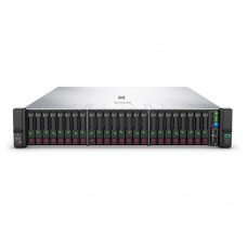 879938-B21 Сервер HPE Proliant DL380 Gen10 Gold 6130
