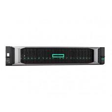 878716-B21 Сервер HPE Proliant DL385 Gen10 7251