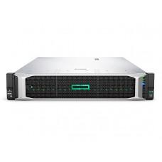 840369-B21 Сервер HPE Proliant DL560 Gen10 Gold 5120