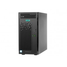 Сервер HPE ProLiant ML10 Gen9 838124-425