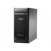 Сервер HPE ProLiant ML110 Gen10 P03685-425