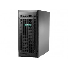 P03687-425 Сервер HPE ProLiant ML110 Gen10 Silver 4110 HotPlug