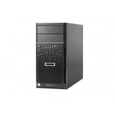 Сервер HPE ProLiant ML30 Gen9 872659-421