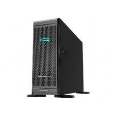 P04674-425 Сервер HPE ProLiant ML350 Gen10 Silver 4110 HotPlug