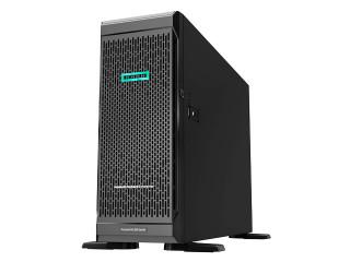 Сервер HPE ProLiant ML350 Gen10 878763-425