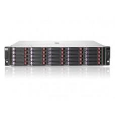 Дисковая полка HPE AJ941A D2700 SFF Disk Enclosure