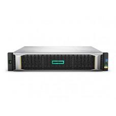 СХД HPE Q2R18A MSA 1050 8Gb FC LFF storage