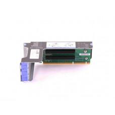 00KA498 Lenovo PCIE Riser