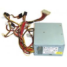 24R2666 Блок питания IBM 400W