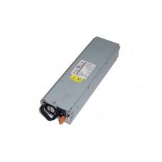 24R2731 IBM PS 835W
